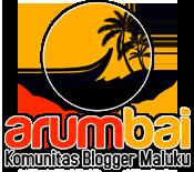 Komunitas Blogger Maluku - Arumbai